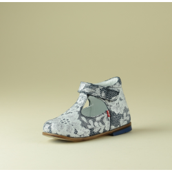 Midterm shoes Emel E 2384A