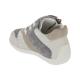 Boots Primigi 55133/00