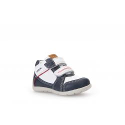 Boots Geox B5250A 00085 C0899