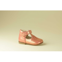 Midterm shoes Emel E 2384-4