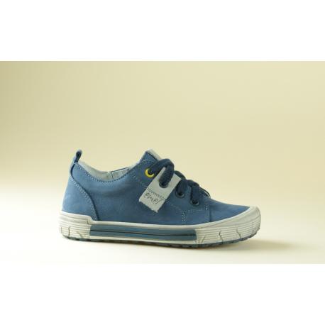 Shoes Emel E 2251-6