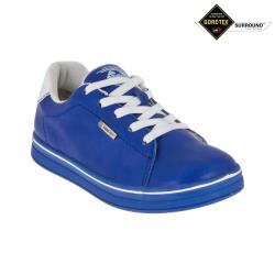 Boots Primigi 56342/00