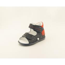Sandały Emel E 2428-3