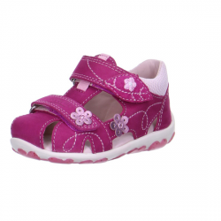 Sandals Superfit 6-00038-63