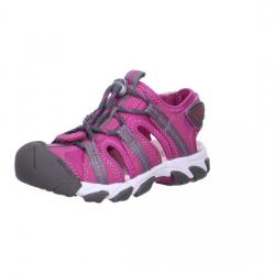 Sandals Superfit 6-00071-63