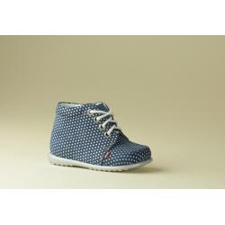 Boots Emel E 2410-2