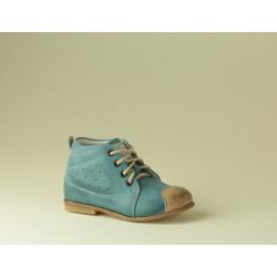 Boots Emel E 2400-7
