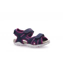 Shoes Geox J52D9A 05015 C4269