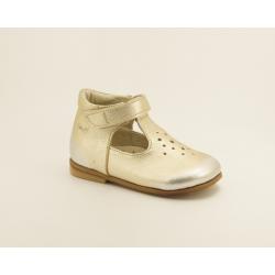 Midterm shoes Emel E 2384