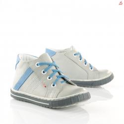 Boots Emel E 2254-10