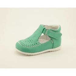Midterm shoes Emel E 1521-2