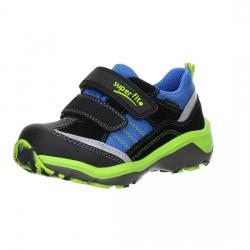 Boots Superfit 7-00238-03