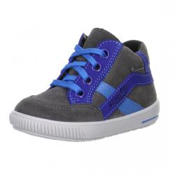 Boots Superfit 7-00348-05