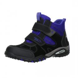 Boots Superfit 7-00364-03
