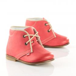 Boots Emel E 2195-28