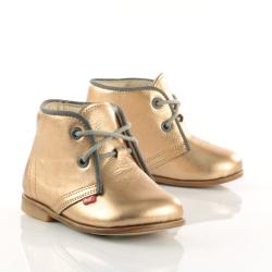 Boots Emel E 2345-7