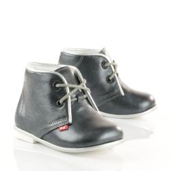Boots Emel E 2345-6