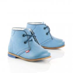 Boots Emel E 2195-26