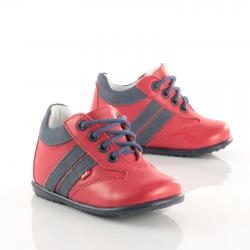 Boots Emel E 2045-14