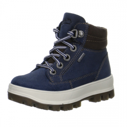 Winter boots Superfit 7-00473-94