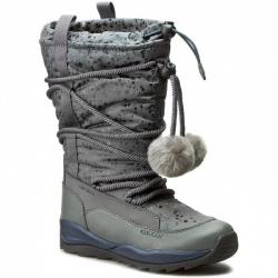 Winter boots Geox J642BA 0MN50 C1006