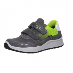 Shoes Superfit 0-00318-06