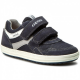 Shoes Geox J72A4A 01422 C0661