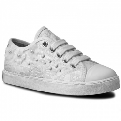 Shoes Geox J7204F 000DS C1000