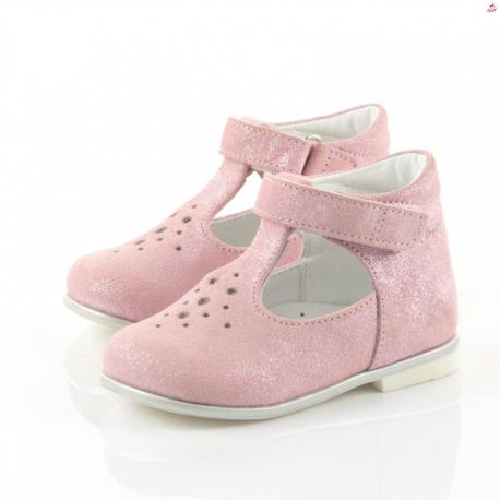 Midterm shoes Emel E 2384B-1