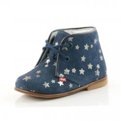 Boots Emel E 2403-5