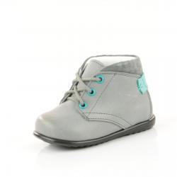 Boots Emel E 2440-3