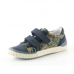 Shoes Emel E 2486A E 2490A