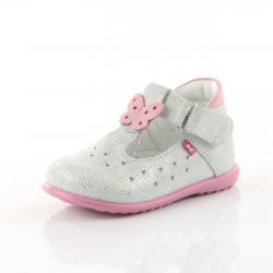 Midterm shoes Emel E 2417C
