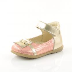 Ballerinas Emel E 1074-4