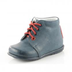 Boots Emel E 2343C-1