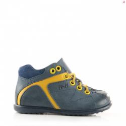 Boots Emel E E 1076-3