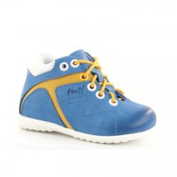 Boots Emel E E 1076-9