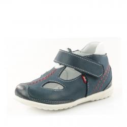 Midterm shoes Emel E 1073-1