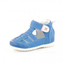 Midterm shoes Emel E E 1079-7