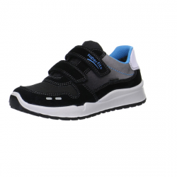 Shoes Superfit 0-00318-02