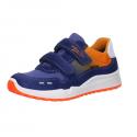 Shoes Superfit 0-00318-88