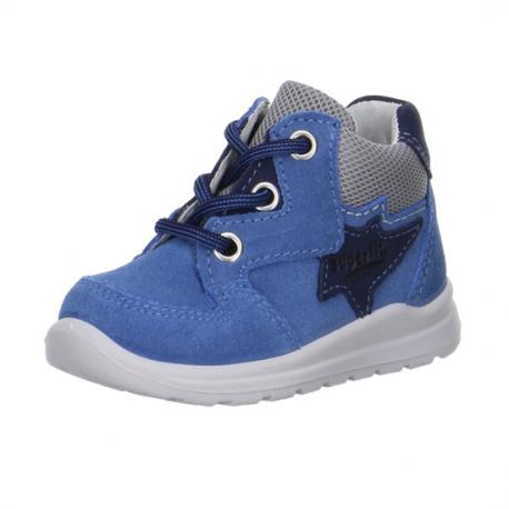 Boots Superfit 0-00324-94