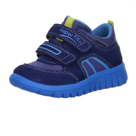 Shoes Superfit 0-00190-88