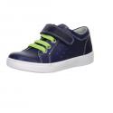 Shoes Superfit 0-00018-80