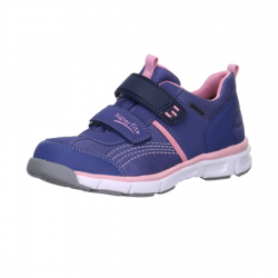 Shoes Superfit 0-00411-88