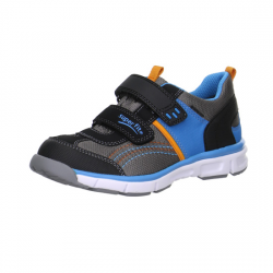 Shoes Superfit 0-00411-02