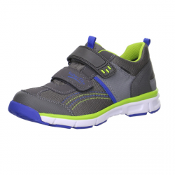 Shoes Superfit 0-00411-06