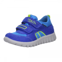 Shoes Superfit 0-00190-85