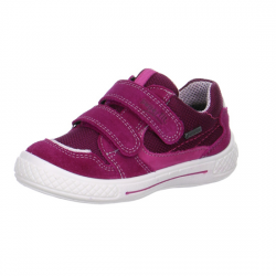 Shoes Superfit 0-00102-37