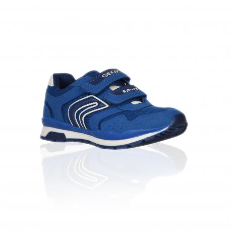 Shoes Geox J7215A 014AF C40011